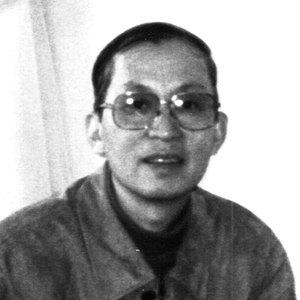 加藤茂元(神工 工芸図案科第2期生)