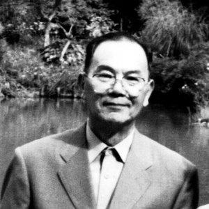 浅野 正夫 - Masao Asano