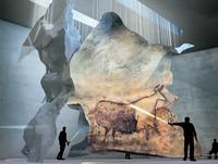 ラスコー洞窟4