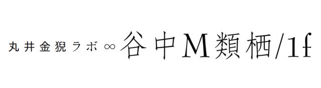 logo_lab1.png